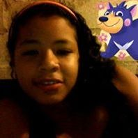 Ariadna Rodriguez