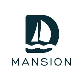 D-Mansion Apartments