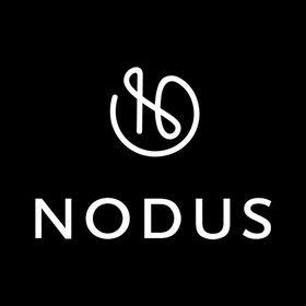 design rugs _ Nodus