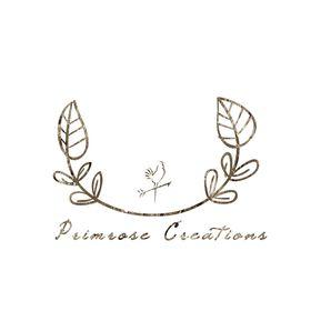 Primrose Creations