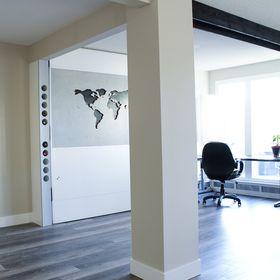 Innova Developments Ltd.