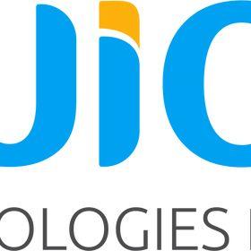 Cuion Technologies