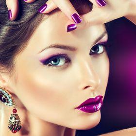 Premium Jewelry Store