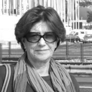 Amelia Marques Peron