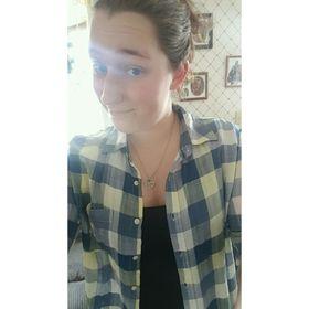 Megan mccauley naked pics