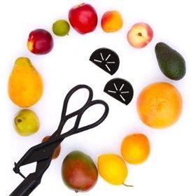 The Twister Fruit Picker®
