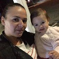 Roxana Claudia