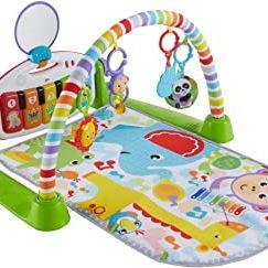 Baby Toys Clothing