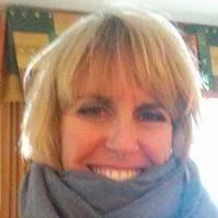 Dailene Erickson