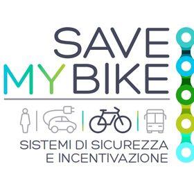 Savemybike