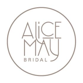 Alice May Bridal
