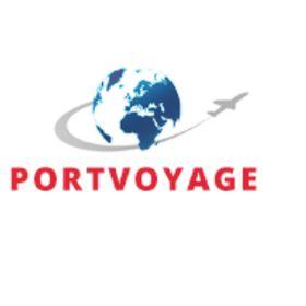 Portvoyage Romania