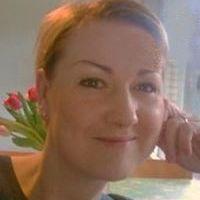 Christina Paulsen