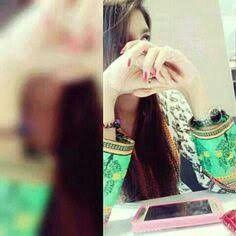 sofia hashim