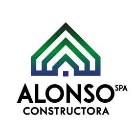 Constructora Alonso Spa