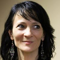 Laura Serban