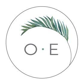 Ohana Events