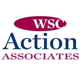 Action Associates