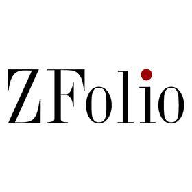 ZFolio