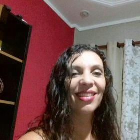 Raquel Salomé