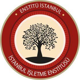 İstanbul İşletme Enstitüsü