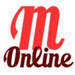 Magelang Online