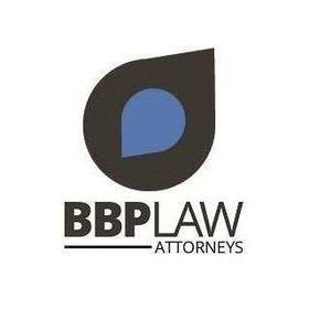 BBP Law Attorneys