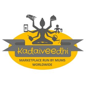 Kadaiveedhi.shop