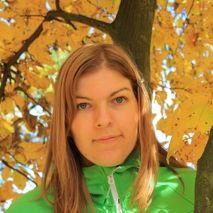 Veronika Králová
