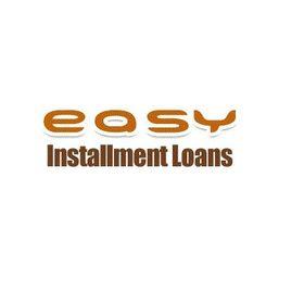 Easy Installment Loans