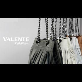 VALENTE BAGS