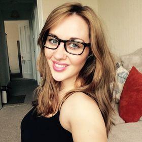 Lisa Christlow