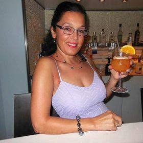 Cecilia Gouveia