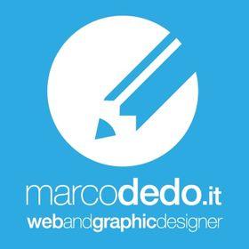 MarcoDedo