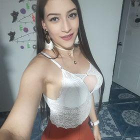 Valentina Hurtado
