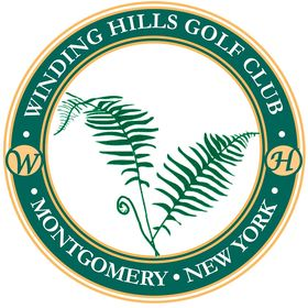 Winding Hills Golf Course & Conklin Catering