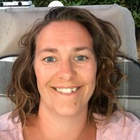 Anne-Louise Simonsen