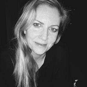 Ingela Schöldtz