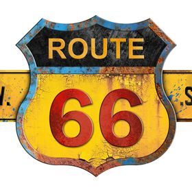 Route66.Store
