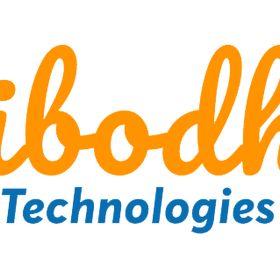 Vibodha Technologies