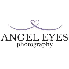 Angel Eyes Photography