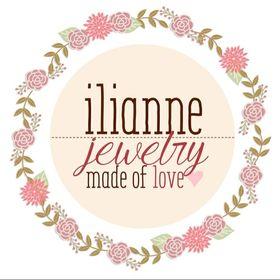 Ilianne Jewelry