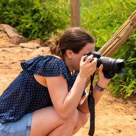 Acacia Diaries | South Africa Travel