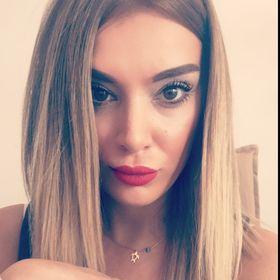 Emine Tevkur