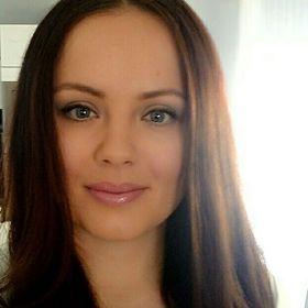 Natalia Bartova