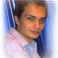 Ivan Rubanovskiy