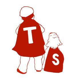 TinySuperheroes