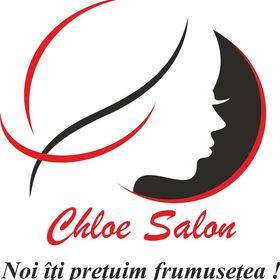 Chloe Salon