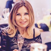 Anna Krolewitz