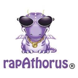 rapAthorus